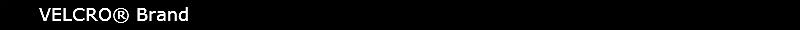 10-velcrobrand