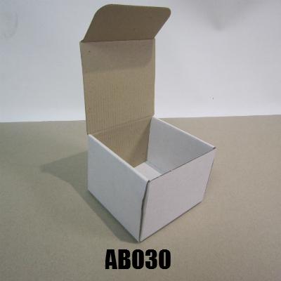 AB030