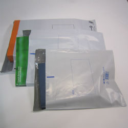 courier satchels 2