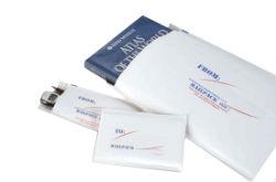 MailPack06a