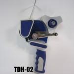 TDH02