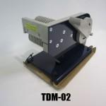 TDM02