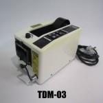 TDM03