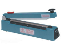 bar sealer VHIB300+CUTTER