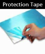 blueprotectiona