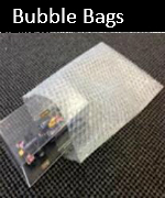 bubblebag01Ab