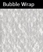 bubblewrapcat
