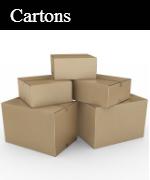 cartonsrev