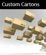 customcarton02abcrev2
