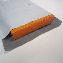 courier satchels 3