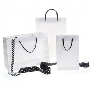 paper carry bags 3