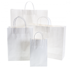 paper carry bags 4
