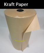 kraftpapercat