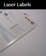laserlabelscat