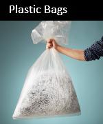 plasticbagscat