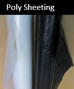 polysheetcat