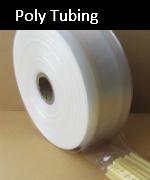 polytubingcat