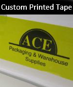 printedtapea