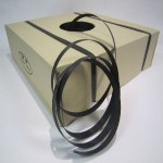 poly strapping 19mm