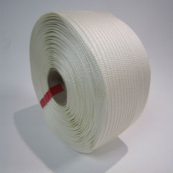 woven strapping