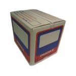 removalist cartons