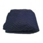 Removalist Blanket