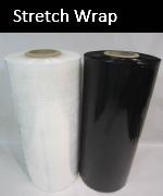 stretchwrapcat
