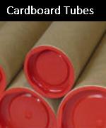 tubes1cat