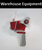 warehouseequip01a