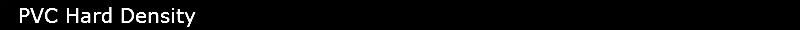 10-200seriesheader