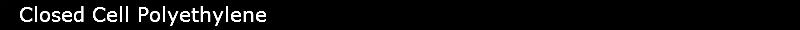 10-300seriesheader