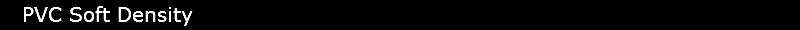 10-800seriesheader