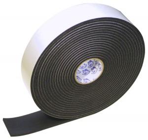 foam sealing tape