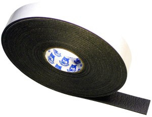 foam sealing tape