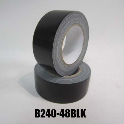 B240BLK