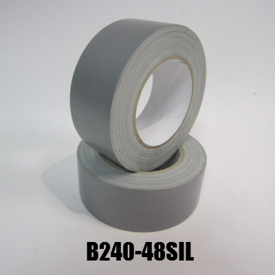 cloth tape B240