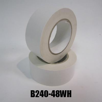 B240WH