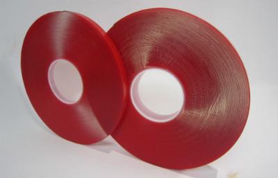 vhp tape