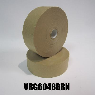 VRG48