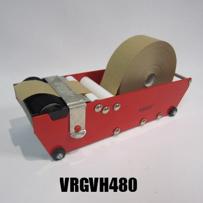 VRGVH480