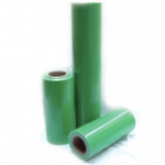 protection tape green