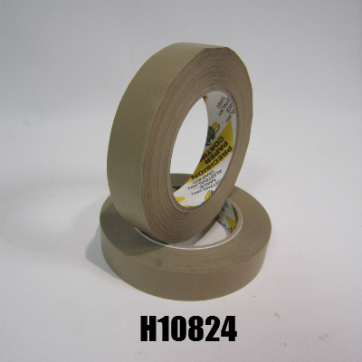 paper tape H108