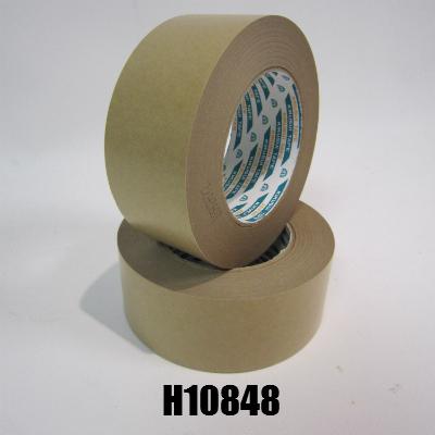 h10848
