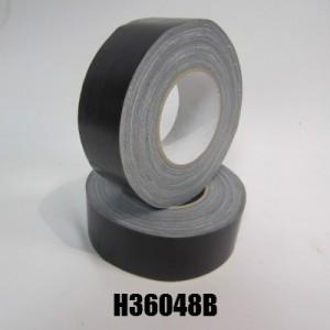 h360bl