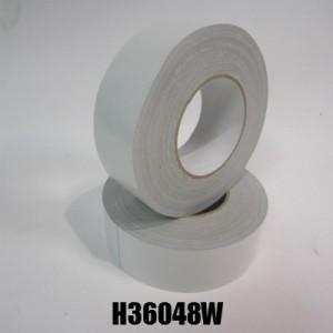 h360w