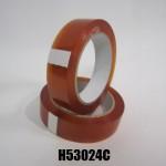 h53024c