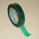 siliconsplcing tape
