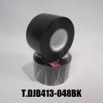 t.djb413048bk