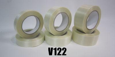 filament tape v122